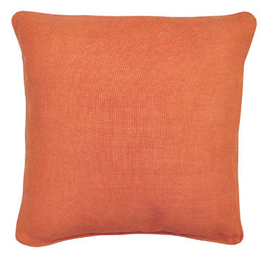 Bittersweet Down Pillow- 22x22 - Set of 2