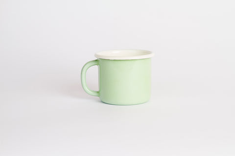 Bornn Bloom Mug