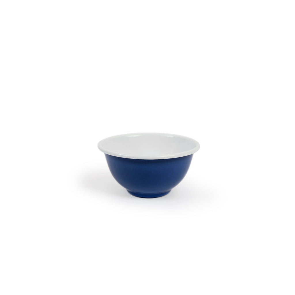 Pacifica Small Footed Bowl - 16 oz