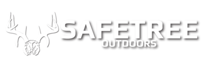 SafeTree Outdoors
