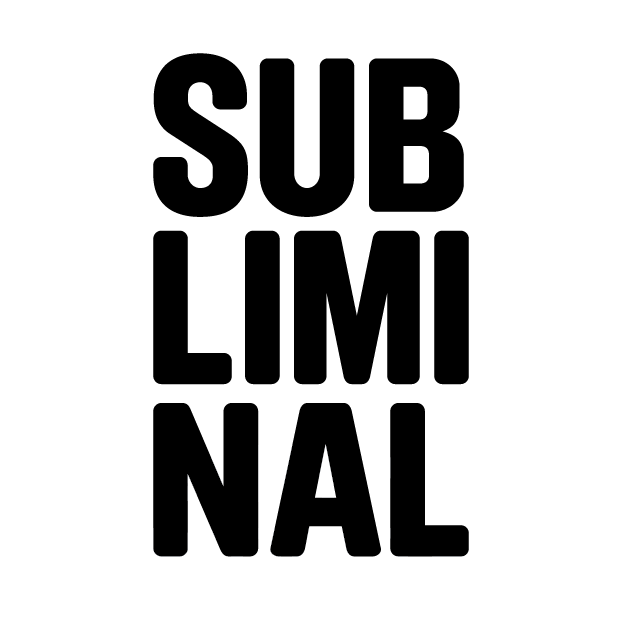 Subliminal Projects