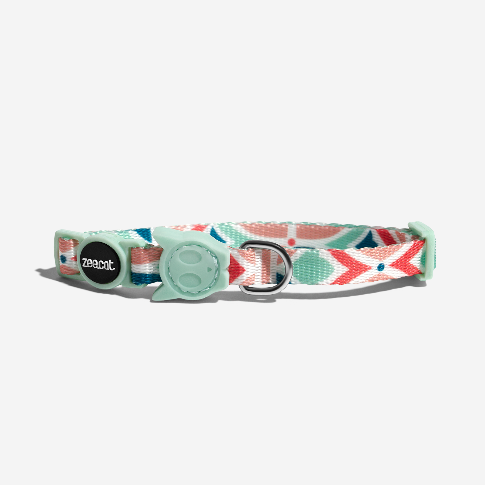 Marcuch | Cat Collar
