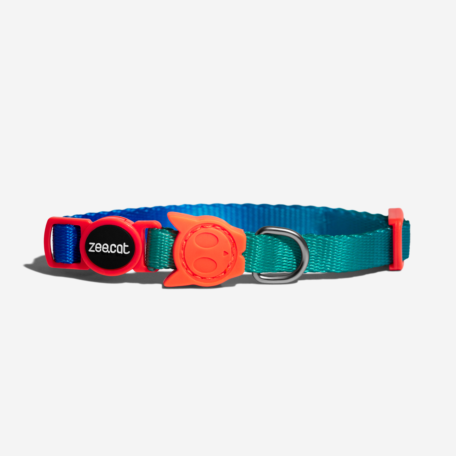 Tide | Cat Collar