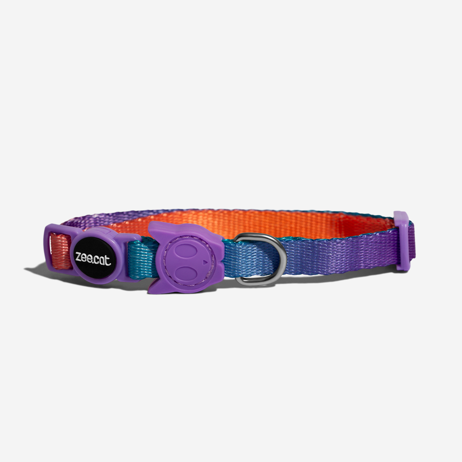 Wave | Cat Collar