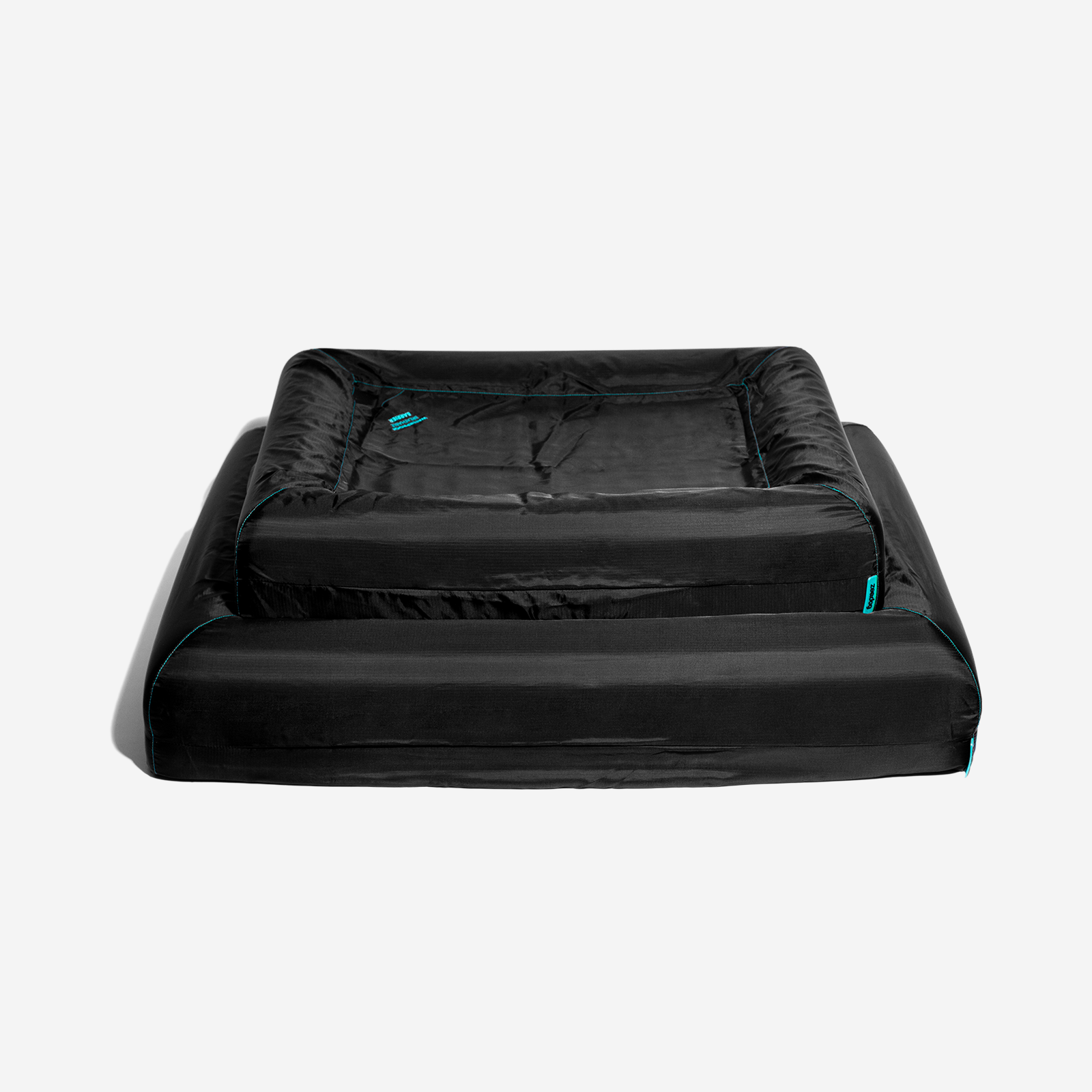 Watershield | Bed Cover