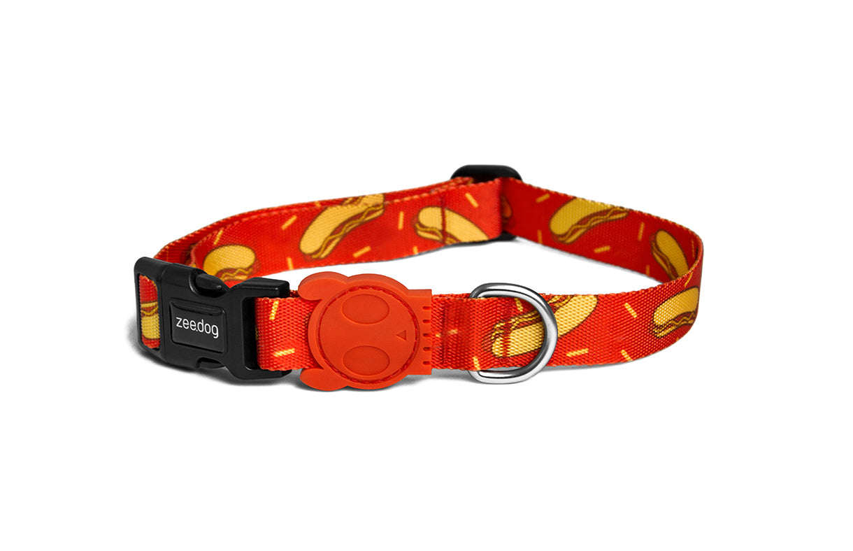 dog-collar-hot-dog-zeedog-pet-info-image