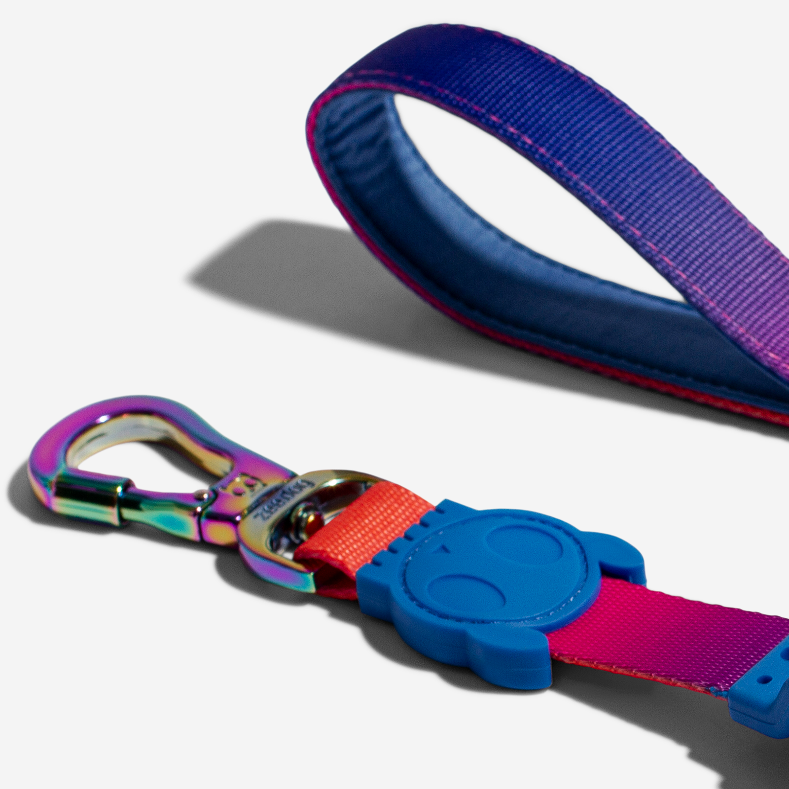Andromeda | Shock Absorbent Dog Leash