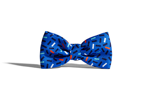 Atlanta | Dog Bow Tie
