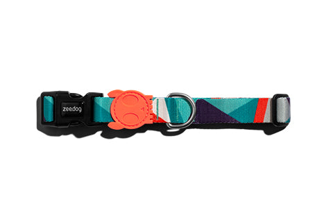 dog_collar_ella_zeedog_active