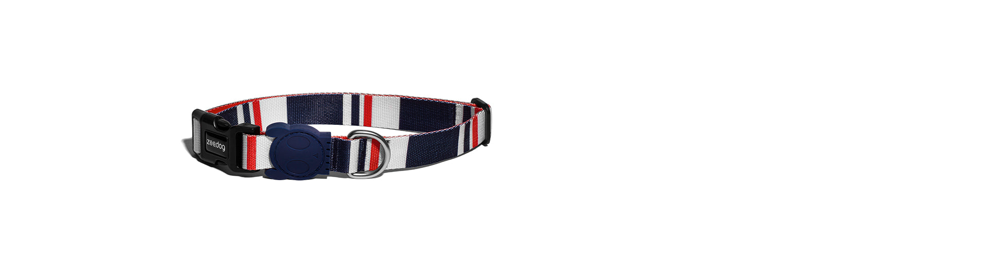 dog-collars-rocket-zee-dog