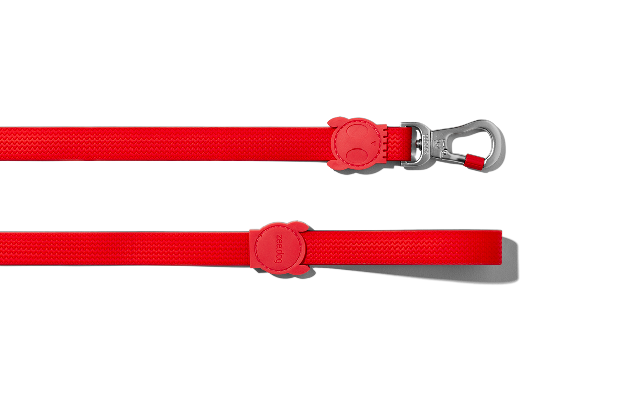 Neopro Coral | Leash