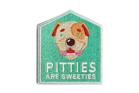 dog_patch_pitties_are_sweeties_squad_zeedog_pet_active
