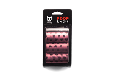 dog_poopbag_red_zeedog_pet_active
