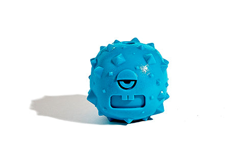 dog_toy_tpe_bob_zeedog_pet_active