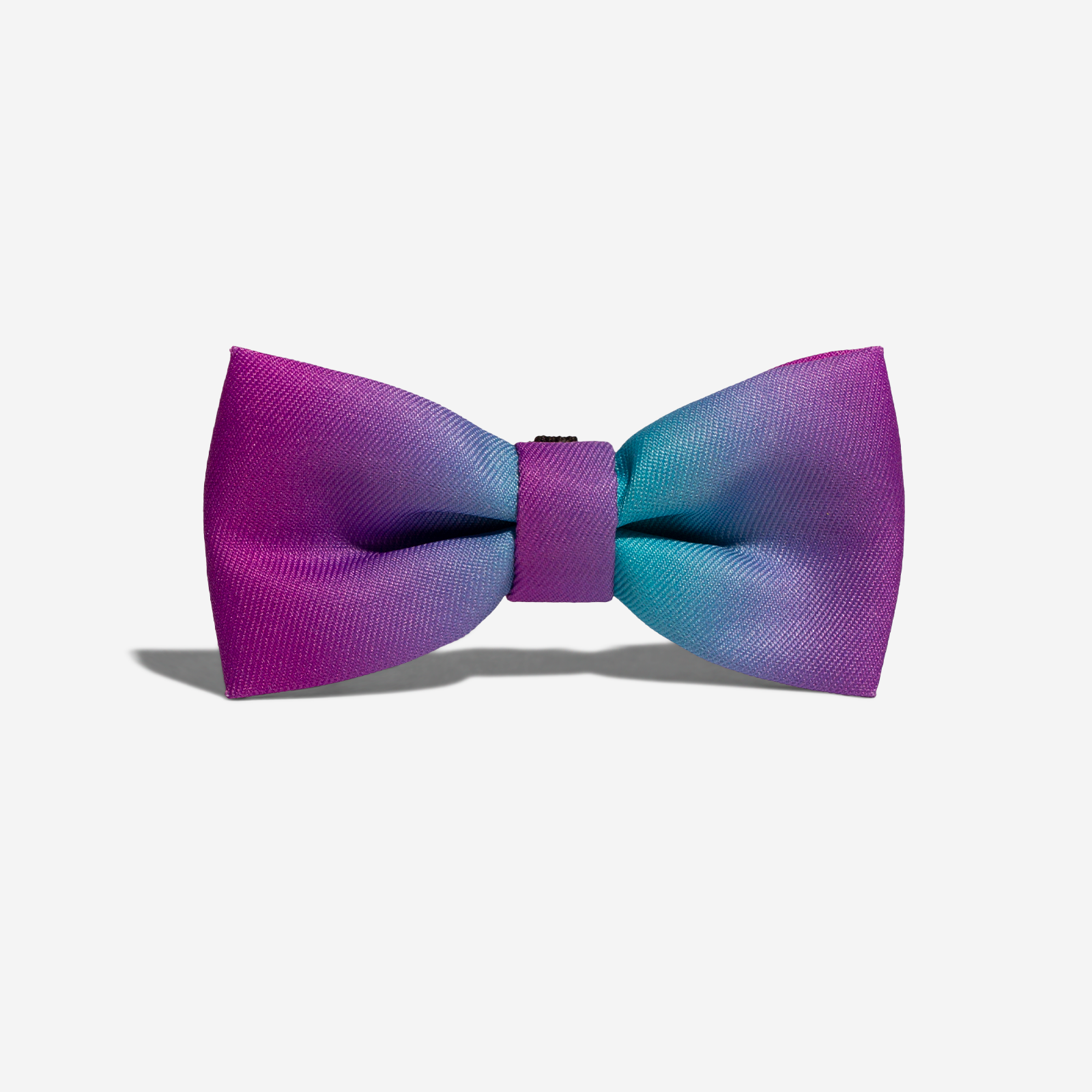 Wave | Dog  Bow Tie