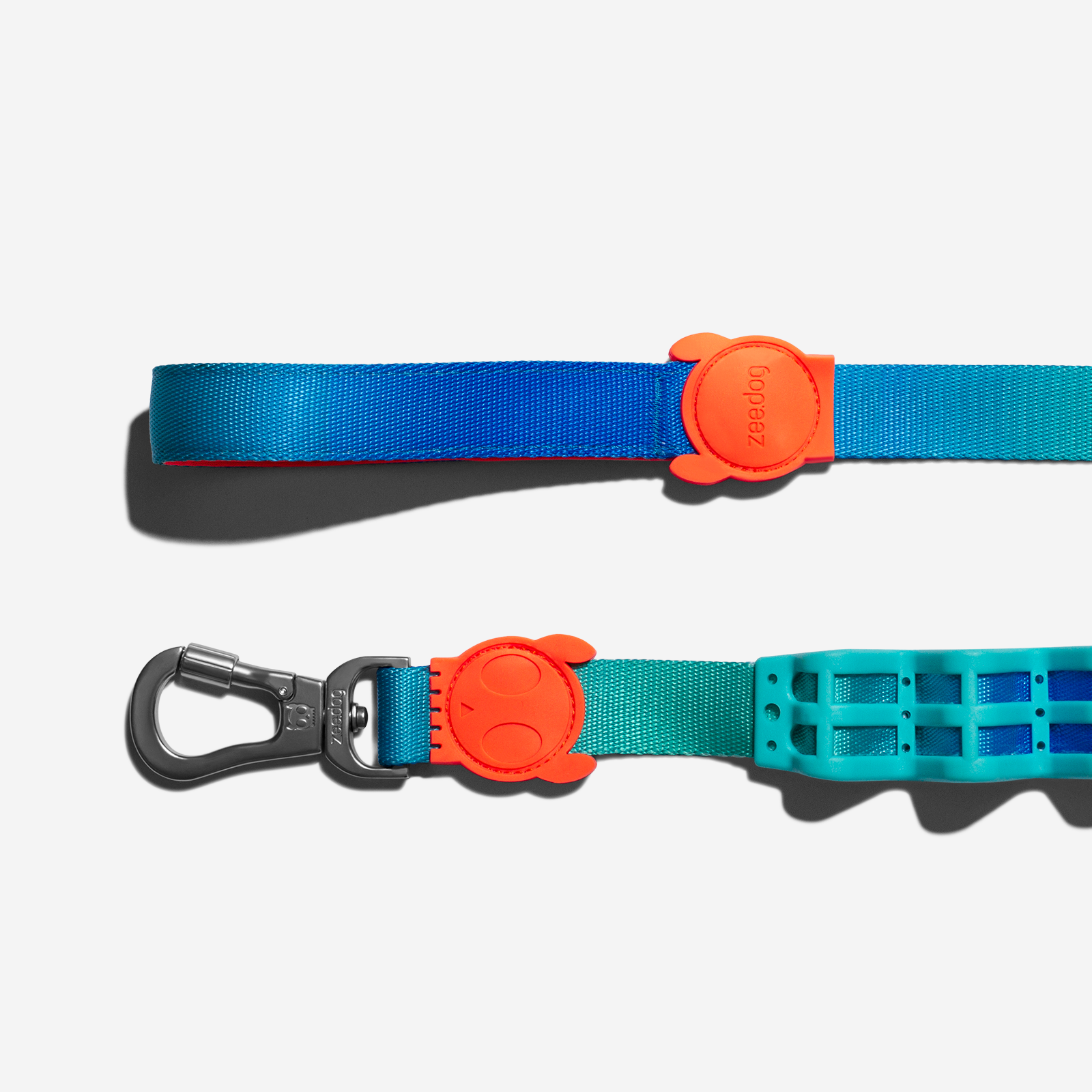 Tide | Shock Absorbent Dog Leash