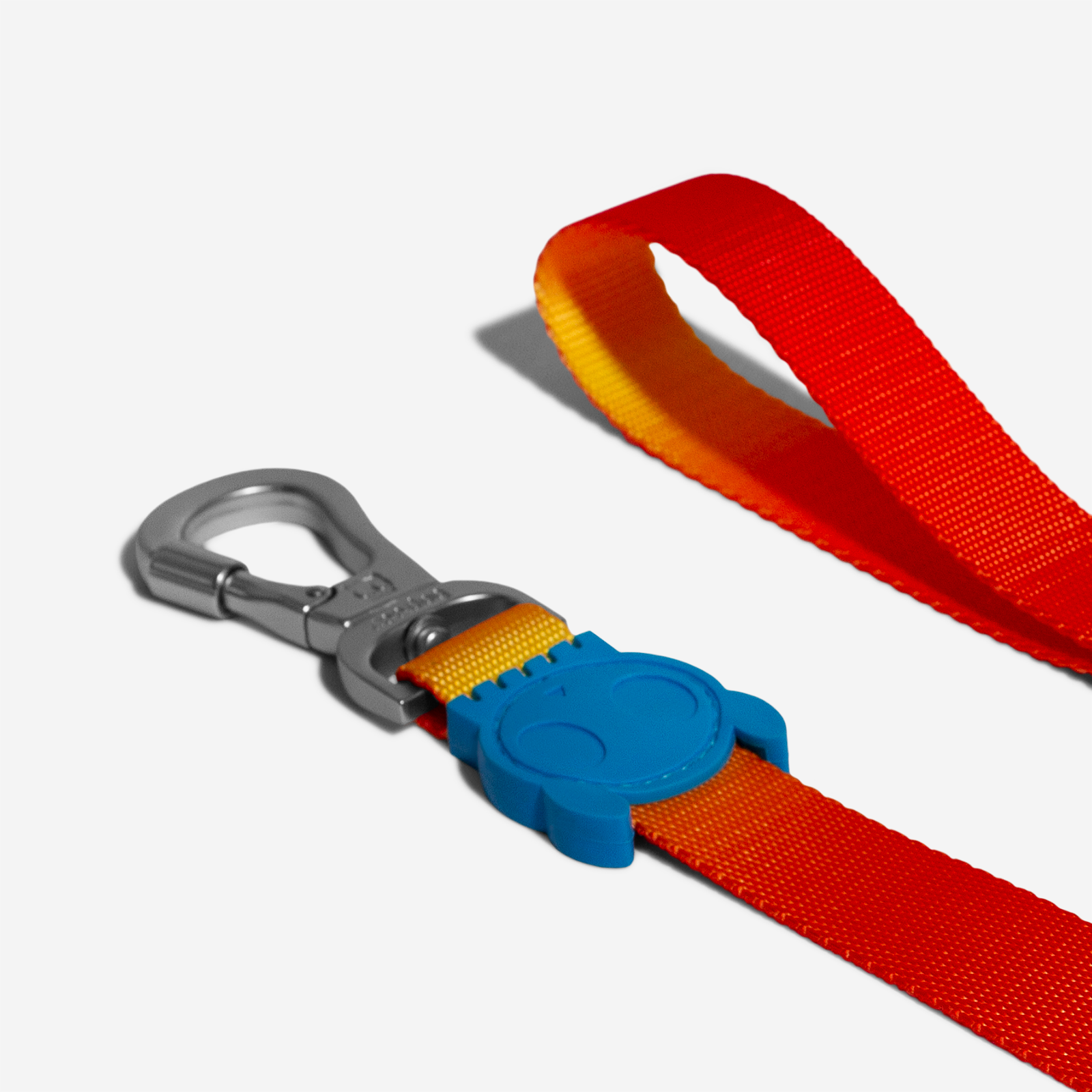 Solaris | Dog Leash