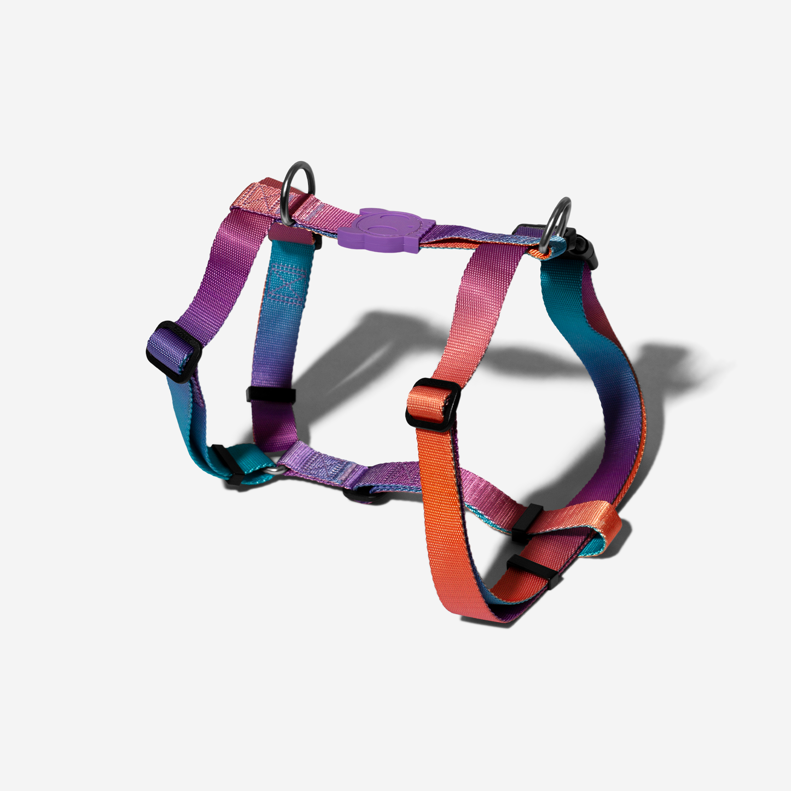 Wave | H Harness