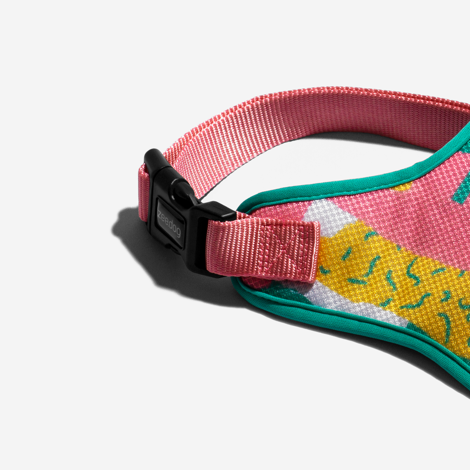 Salina | Air Mesh Harness