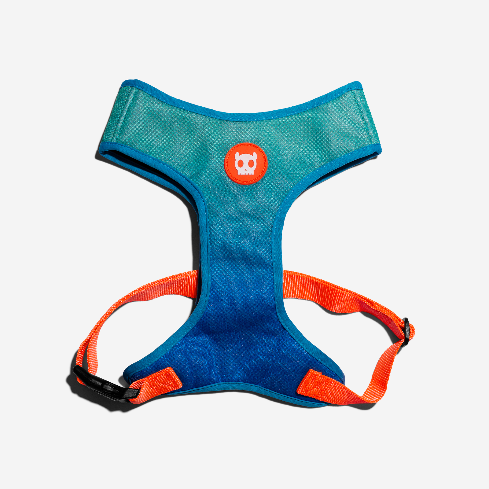 Tide | Air Mesh Harness