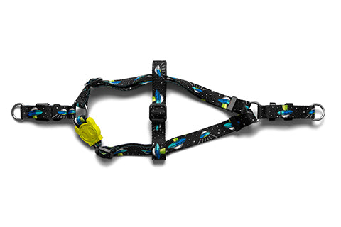 step-in-dog-harness_area-51_zeedog_pet_active