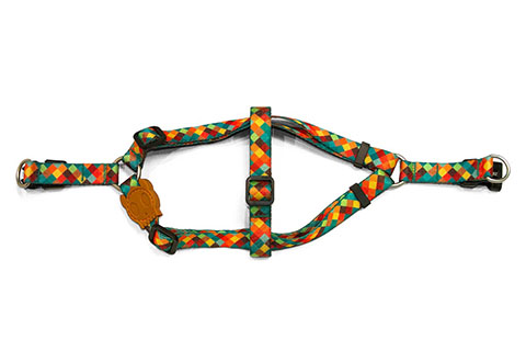 step-in-dog-harness_mrfox_hamburger_zeedog_pet_active