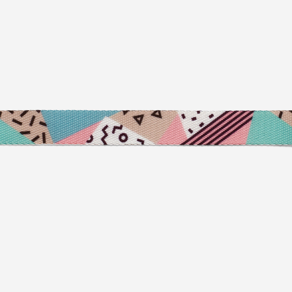 Memphis | Cat Collar