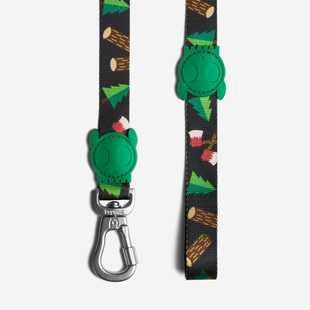 Woods | Leash