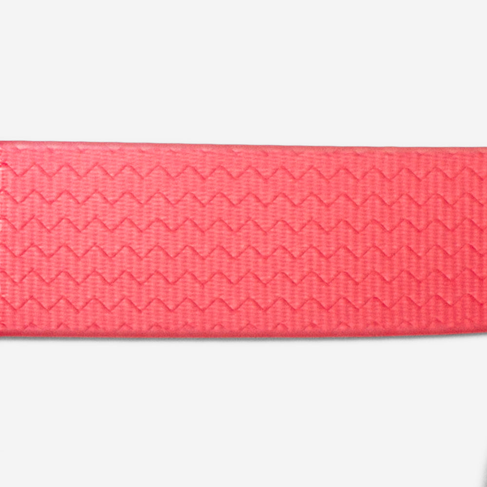 Neopro Bubblegum | Cat Collar