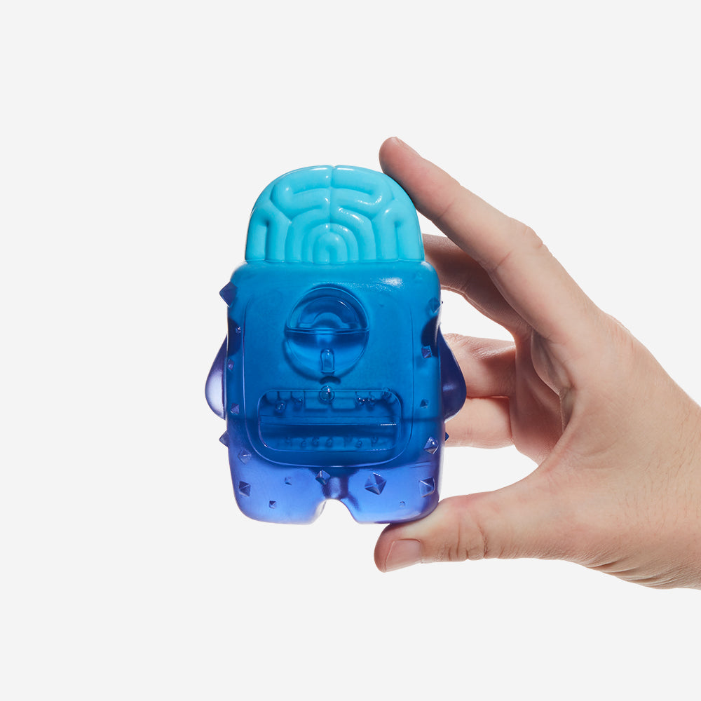 Brain Freeze | Dog Toy