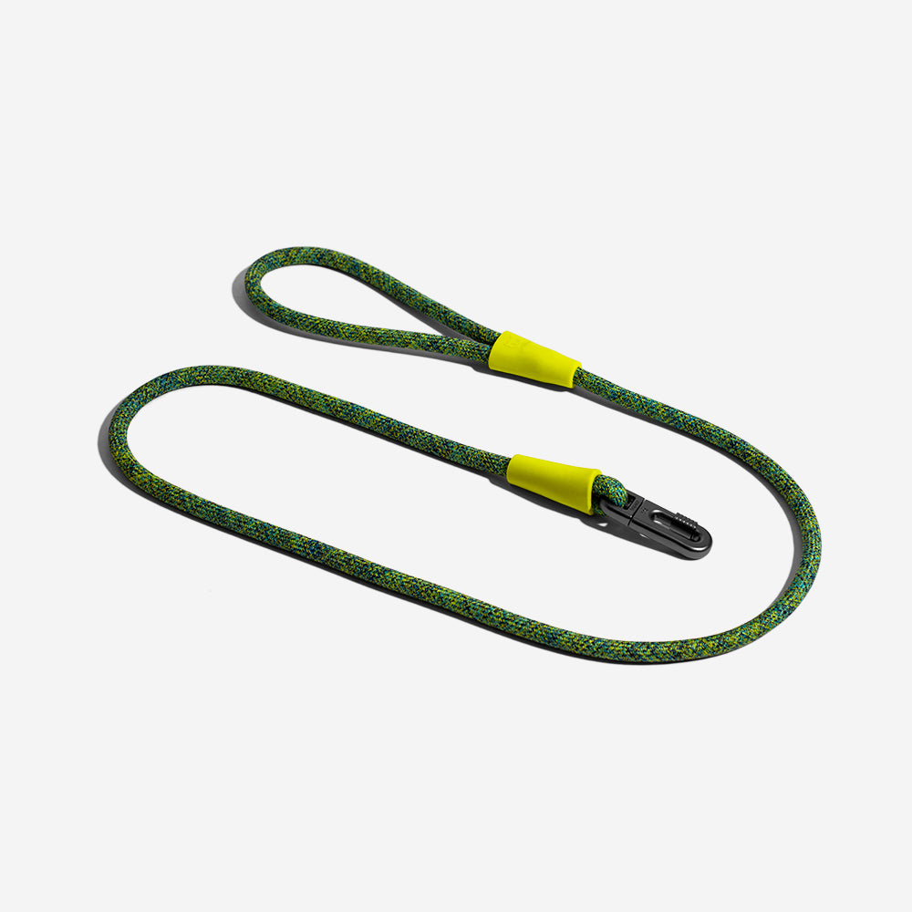 Tundra | Rope Leash