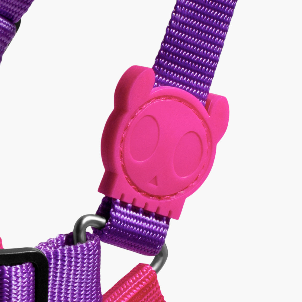 Vega | Soft-Walk Dog Harness