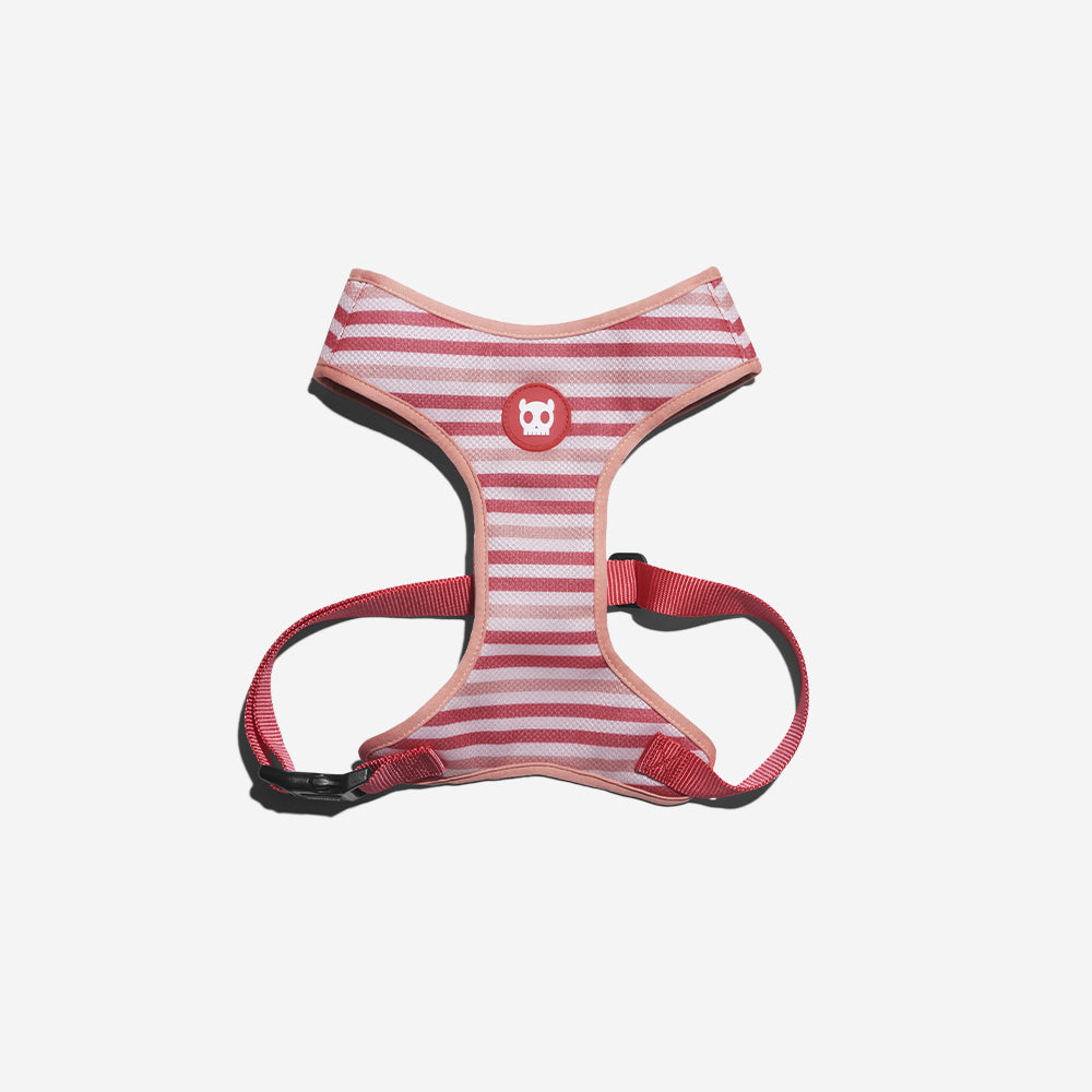 Peppermint | Air Mesh Harness
