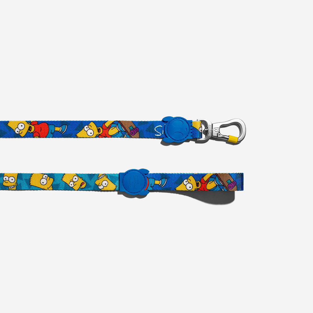 Bart Simpson | Leash