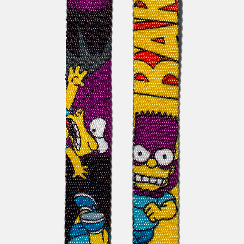 Bartman | Leash