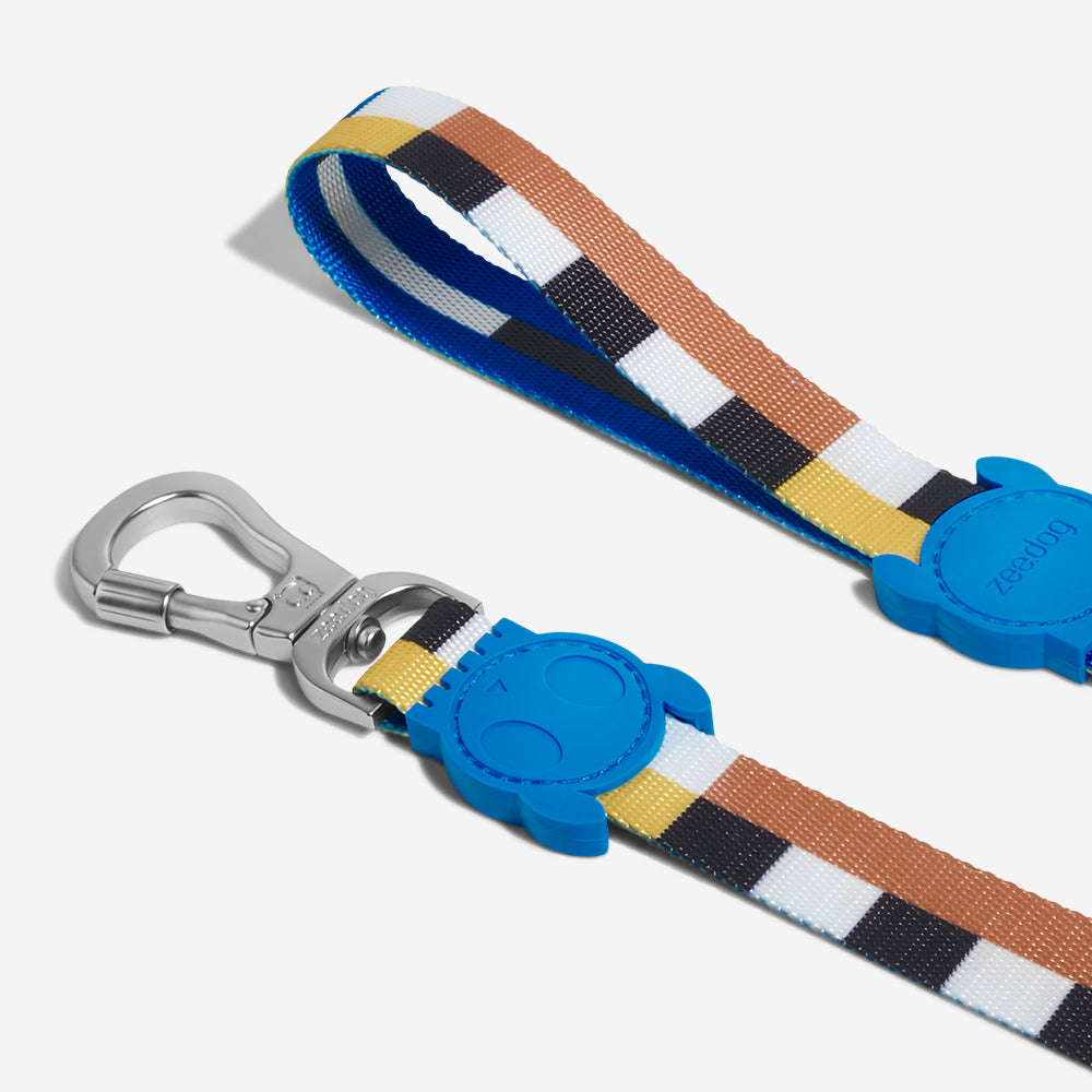 Blocks | Leash