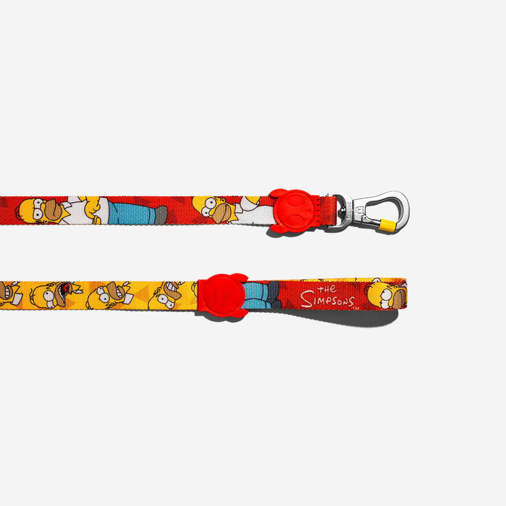 Homer Simpson | Dog Leash