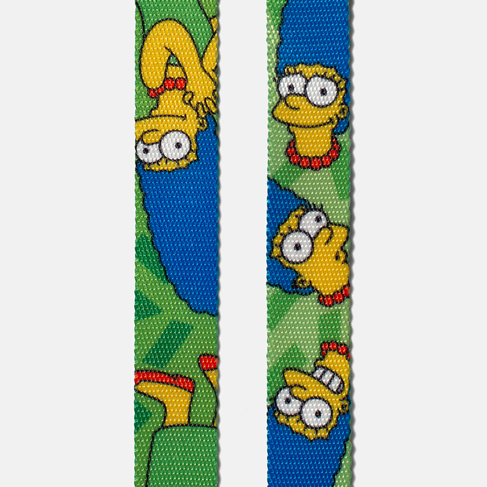 Marge Simpson | H-Harness