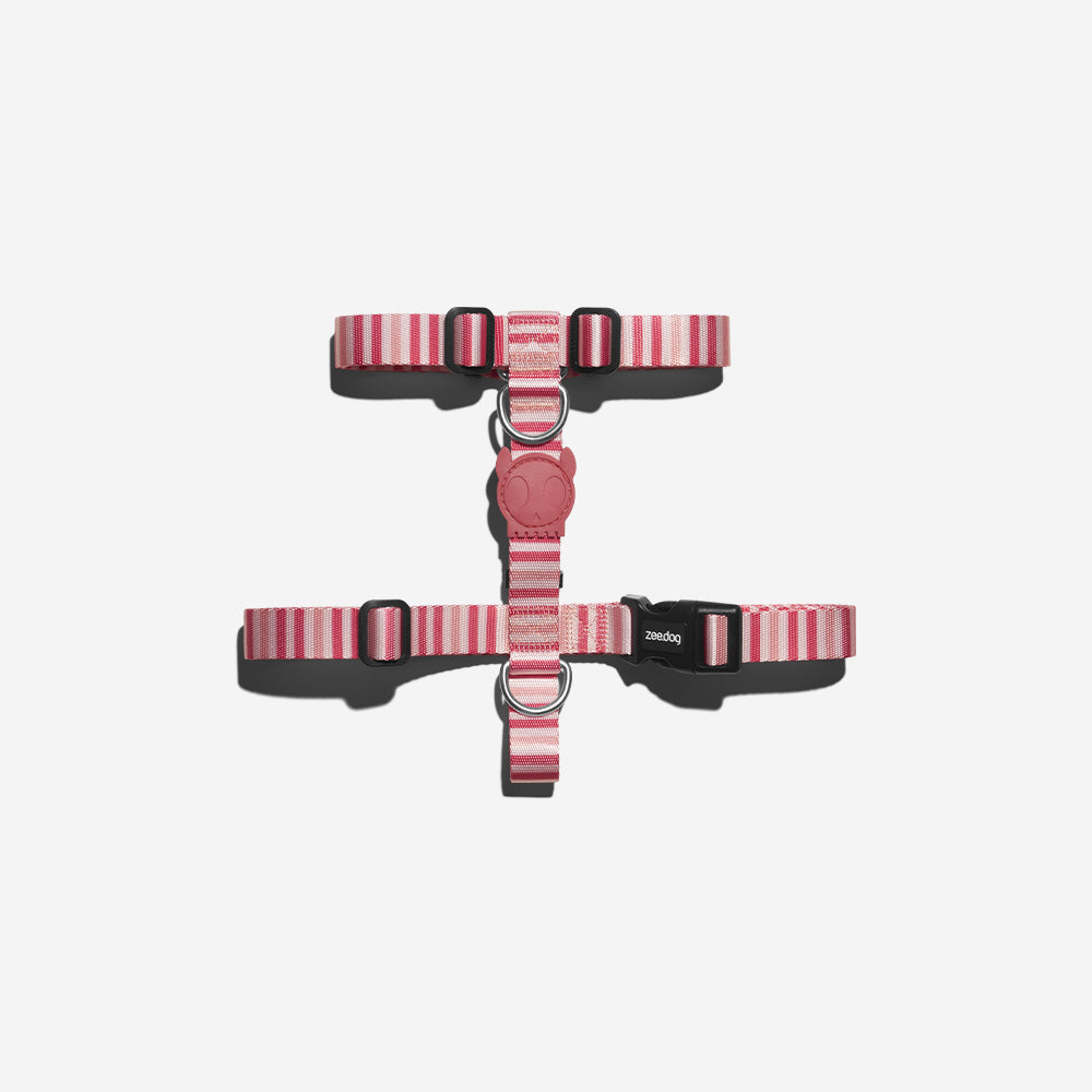 Peppermint | H Harness
