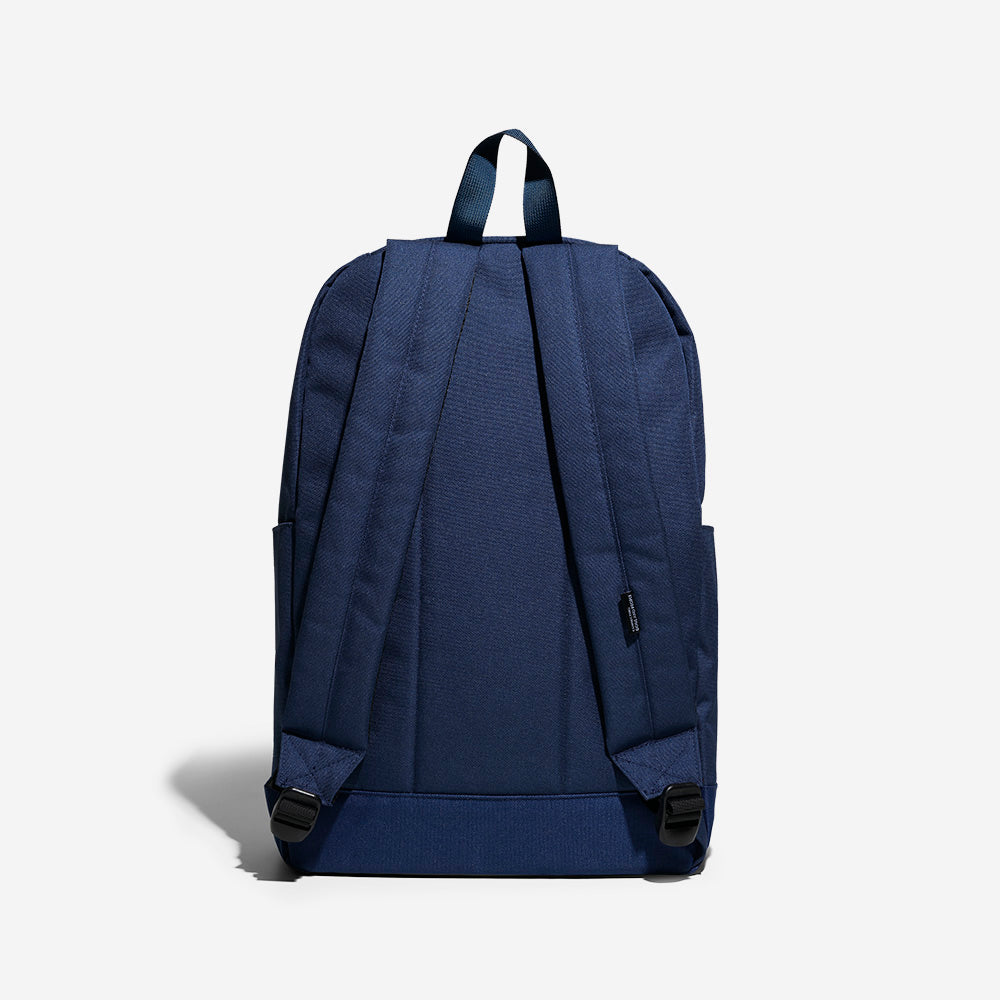 Royal Blue | Classic Backpack