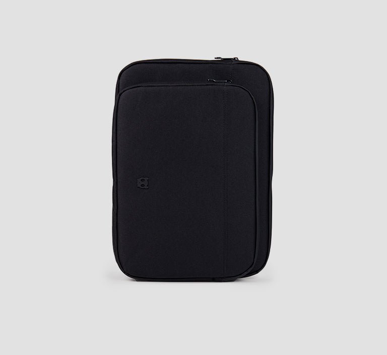 Black | Laptop Sleeve