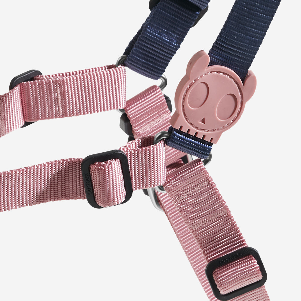Folk | Soft-Walk Harness