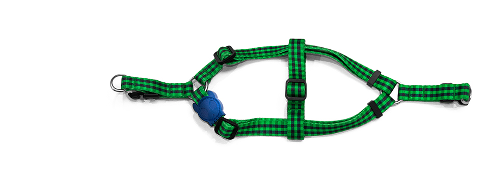 Jack | Dog Harness