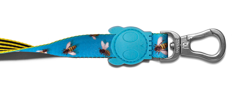 Buzz | Dog Leash