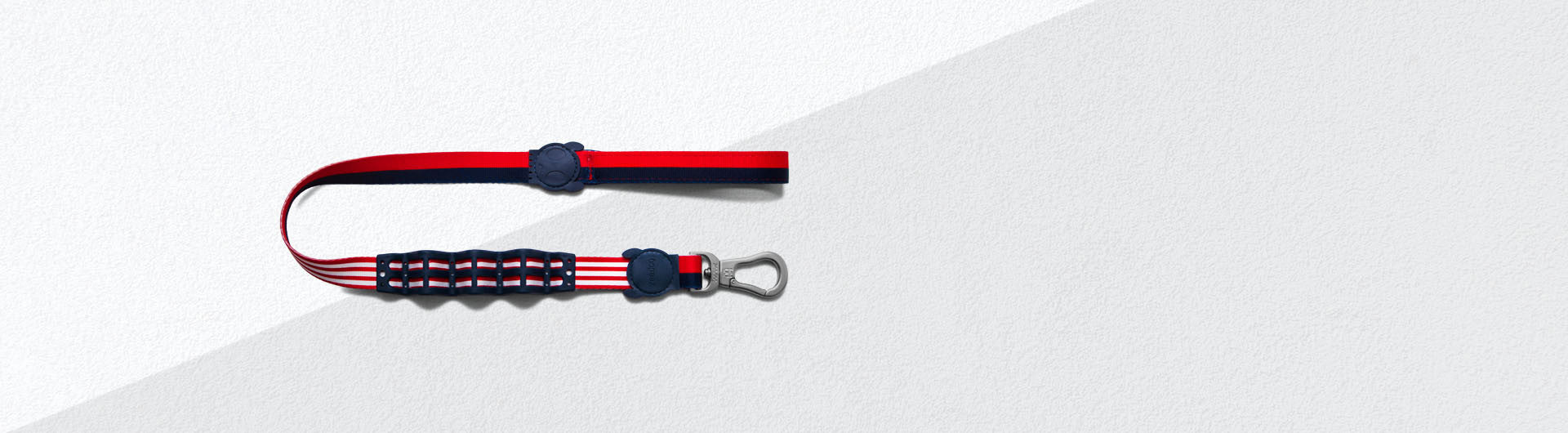 Cadillac | Shock Absorbent Dog Leash