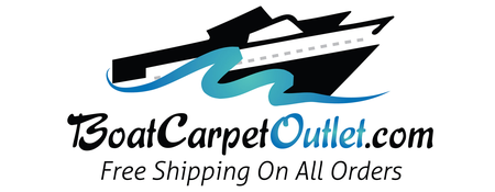 Boat Carpet Outlet