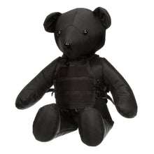 Load image into Gallery viewer, Bulletproof Teddy Bear
