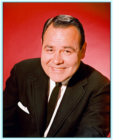 JONATHAN WINTERS RARE TV SHOWS - 7 SHOWS/DVDS