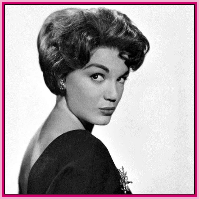 CONNIE FRANCIS - A LEGEND IN C...