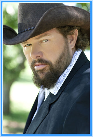 BIOGRAPHY - 1 DVD - TOBY KEITH